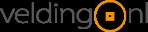 2015-Logo-veldingnlvastgoedfotografie